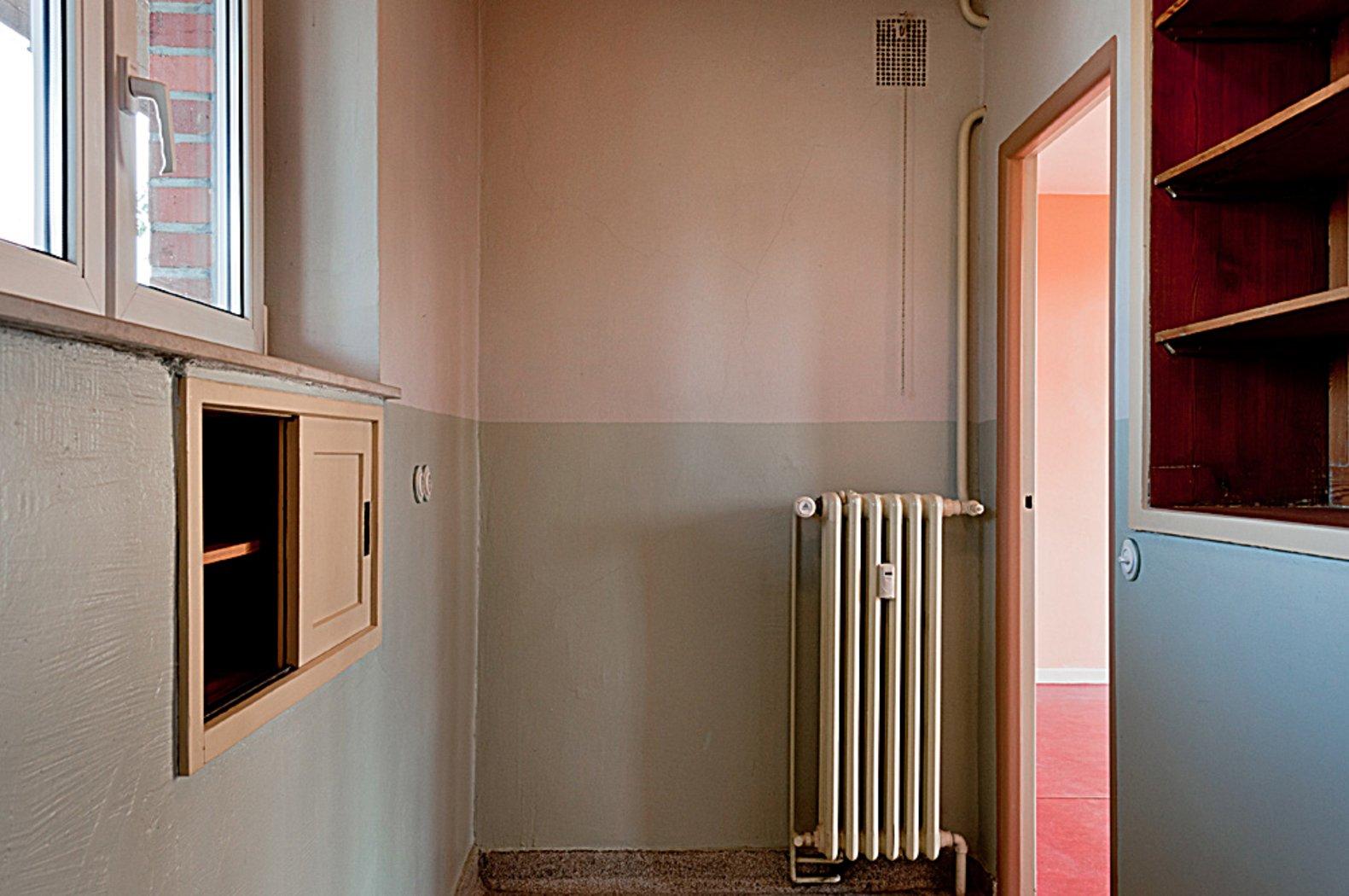 Wohnungen In Dessau