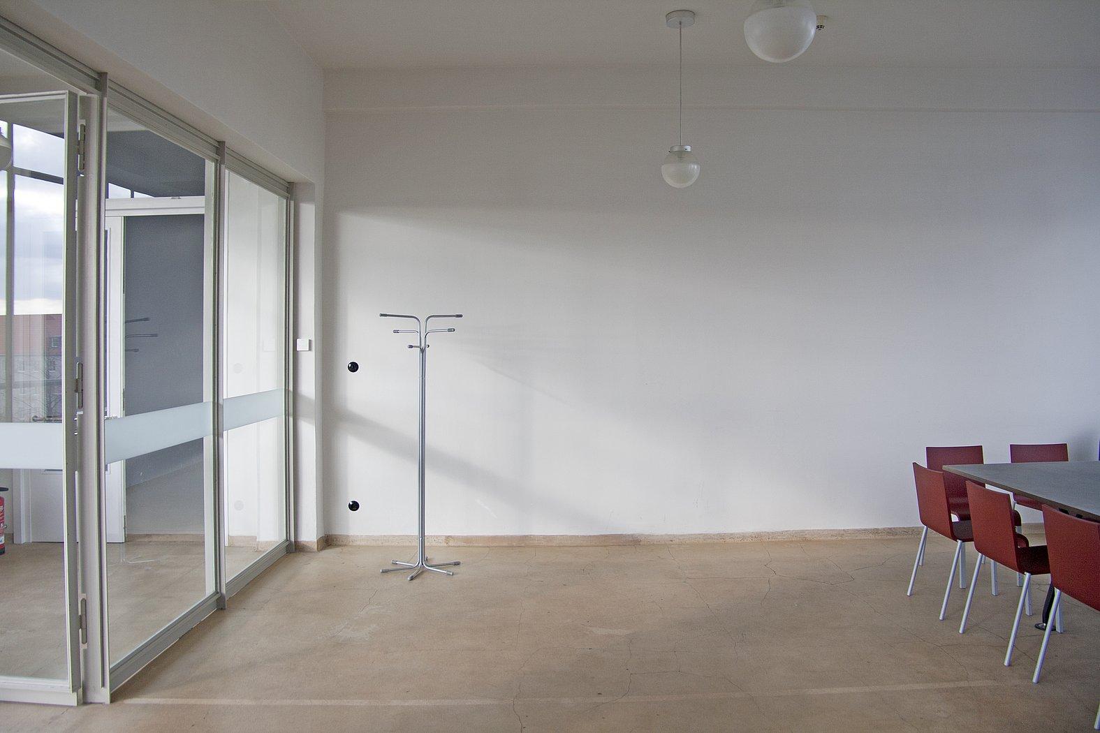 das bauhaus als ort f r ihre veranstaltung r ume mieten stiftung bauhaus dessau bauhaus. Black Bedroom Furniture Sets. Home Design Ideas