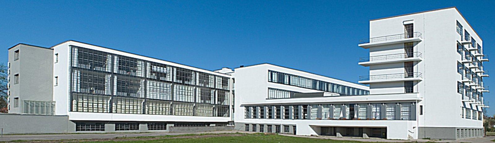 Transparency In Building Design