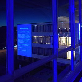 2015_BluescreenOfBauhaus_04_low.JPG