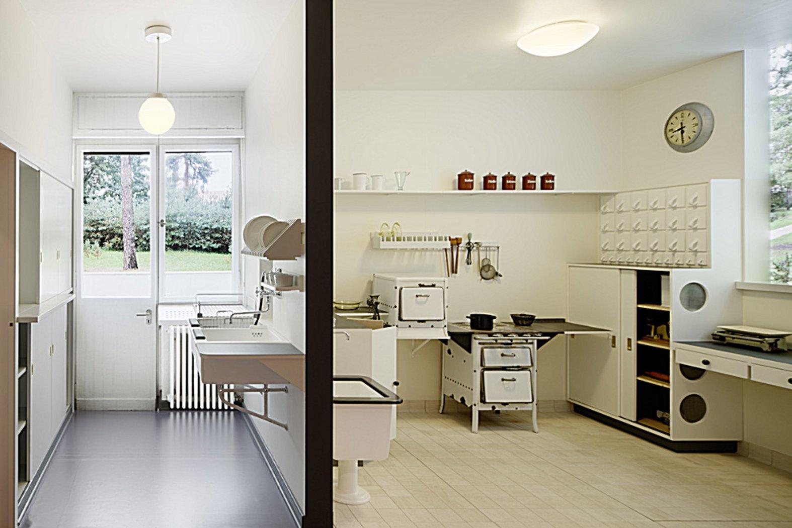 Bauhaus Küchenzeile bauhaus küche arbeitsplatte. pflanzen für die küche wasserhahn