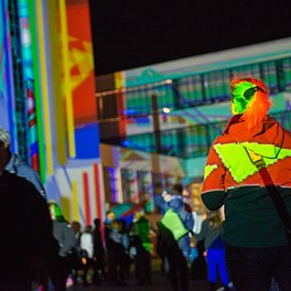 sbd_bauhausfest_2015__dsc8653_low.JPG
