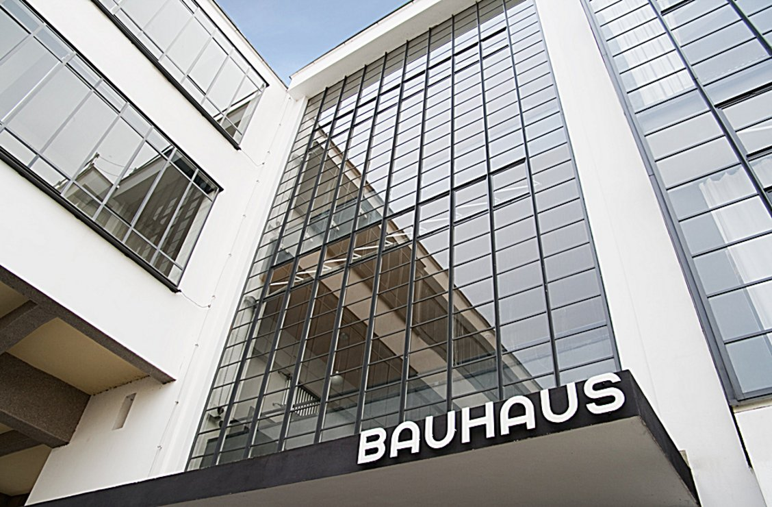 day of the open monument free admission to all bauhaus buildings education stiftung bauhaus. Black Bedroom Furniture Sets. Home Design Ideas