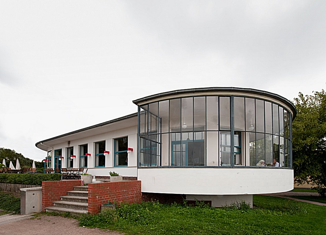 kornhaus restaurant carl fieger 1929 30 information for visitors kornhaus stiftung. Black Bedroom Furniture Sets. Home Design Ideas