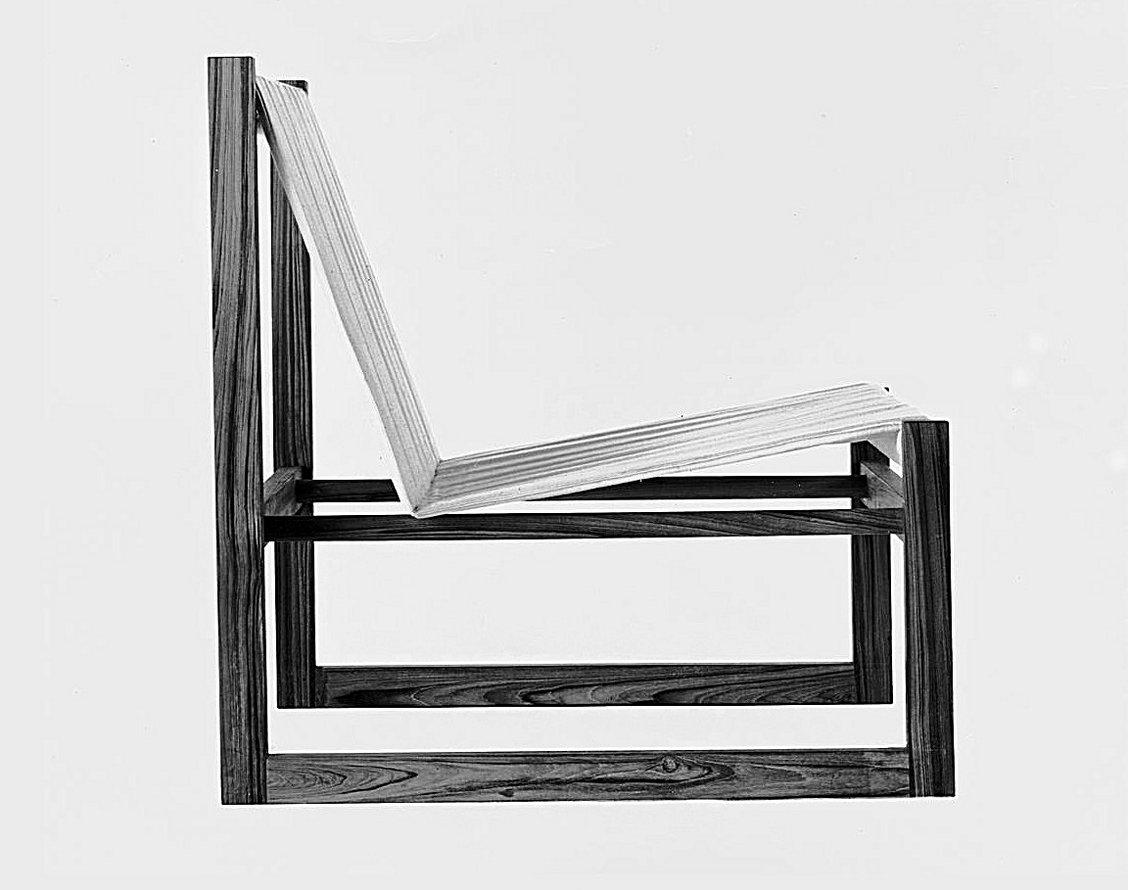 bauhaus lab 2017 between the chairs bauhaus lab global modernism stiftung bauhaus dessau. Black Bedroom Furniture Sets. Home Design Ideas