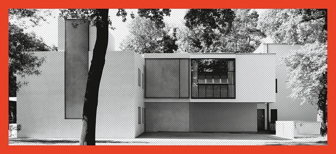 kolloquium st dtebauliche reparatur neue meisterh user denkmalpflege stiftung bauhaus. Black Bedroom Furniture Sets. Home Design Ideas