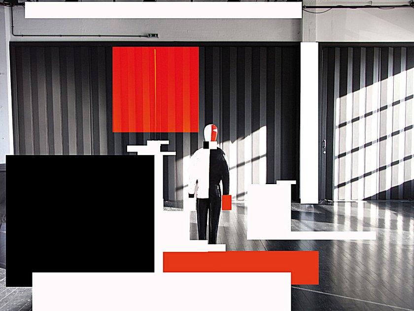 figurenr ume raumfiguren tanz und per formance festival 2009 figurenr ume raumfiguren. Black Bedroom Furniture Sets. Home Design Ideas