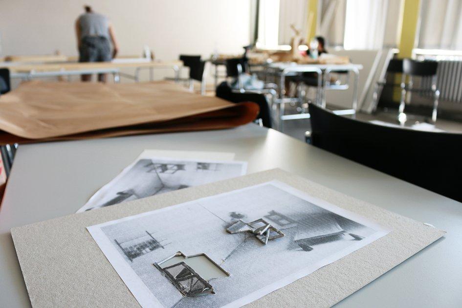 bauhaus agenten gef rdert durch die kulturstiftung des bundes bauhaus agenten dessau. Black Bedroom Furniture Sets. Home Design Ideas