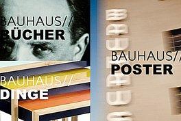 Designshop Bauhaus Dessau Shop Stiftung Bauhaus Dessau Bauhaus