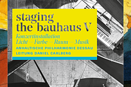 ATD_staging the bauhausV_web.png