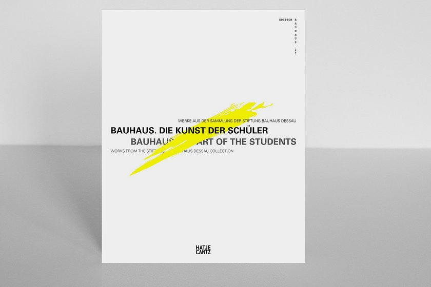 bauhaus kunst art of the students works from stiftung dessau collection kunstrasen rasenteppich