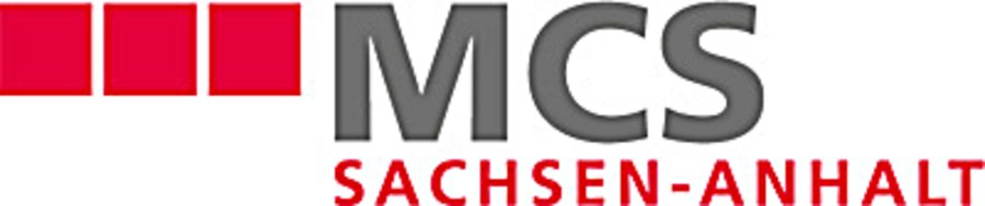 Media & Communication Systems (MCS) GmbH Sachsen-Anhalt