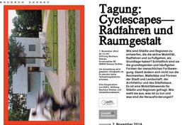 1_cyclescapes_2014_postkarte_web1-1.jpg
