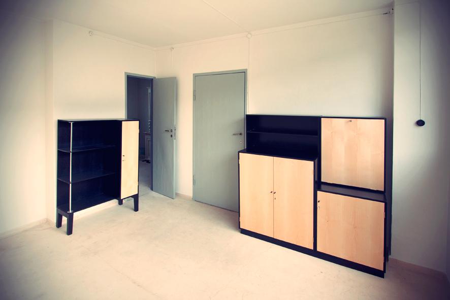 pressemitteilungen informationen zu projekten und veranstaltungen presse stiftung bauhaus. Black Bedroom Furniture Sets. Home Design Ideas
